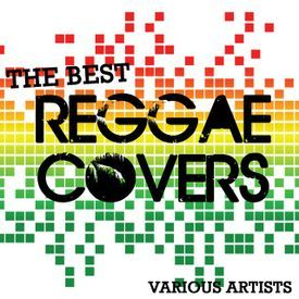 REGGEA COVER MIX-BEST OF ITS BEST-vol3