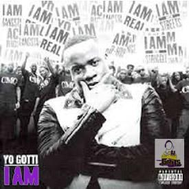 Respect That You Earn- Yo Gotti ft. Wale and DJ Grits S&C