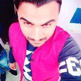 Dj Gulshan - 3 Lakh Ranjit Bawa _ Remix Cover Art