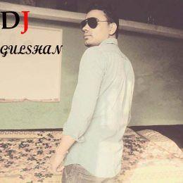 Dj Gulshan - Time Tabel 2+ Remix + Dj Gulshan Dagar Cover Art