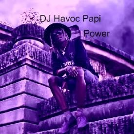 Young Thug - Power Chopped And $crewed