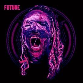 Future - Throw Away Pt. 2 Chopped And $crewed by DJ Havoc Papi