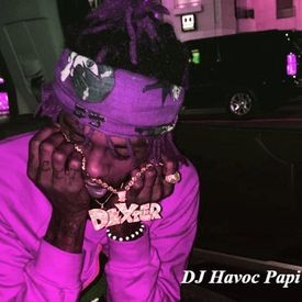 Checkmate Chopped And Screwed by DJ Havoc Papi