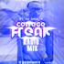 College Freak radio
