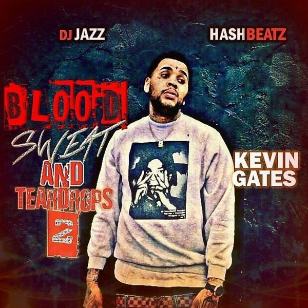 Kevin Gates Feel Good by Kevin Gates from Dj hb smooth