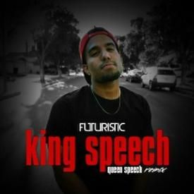 King Speech