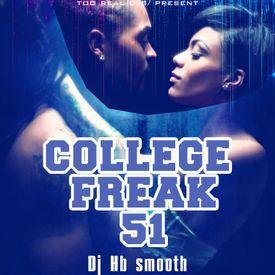 College Freak 51