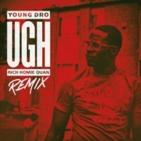 Ugh (Remix)