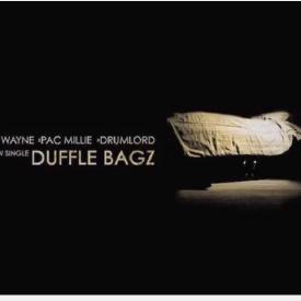 Duffle Bagz