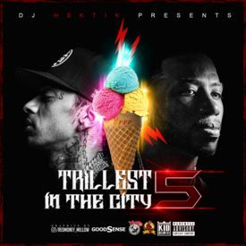 O.T. Genasis feat. 2 Chainz-Thick