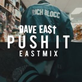 Push It (Eastmix)