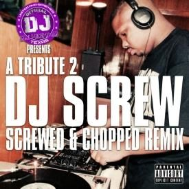 Jammin Screw (S&C)