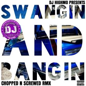 screwed up essay mixtape Screwed up click & screwed up essays  it gotta be slowed down if its gonna bang  in my  royalty, slacks, fitbit, music, amazon, album, musica, muziek, musik.