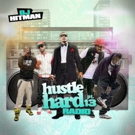 01 Jay Z ft Justin Timberlake - Holy Grail