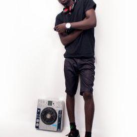 SHATTA WALE EARLY 2017 RELEASE; DJ HOMMY MIX