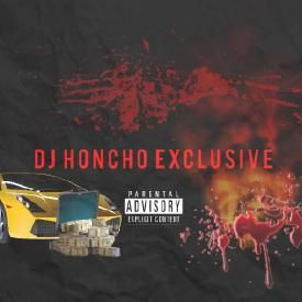 Rich Sex (Hosted By DJ Honcho)