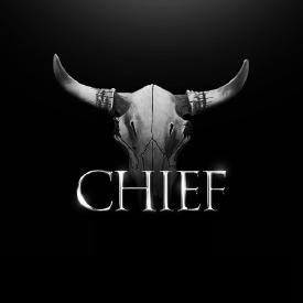 Party Thieves & ATLiens - Chief (Dj Hood Remix)
