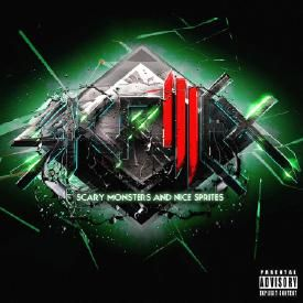 Skrillex - Scary Monsters And Nice Sprites (Yookie X Dj Hood Remix)
