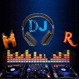 Nakka mukka Tamil DJ song