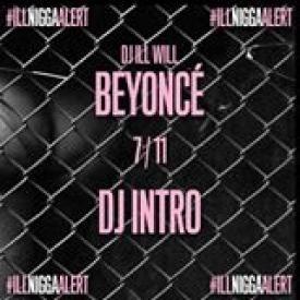 7/11 (DJ Intro)