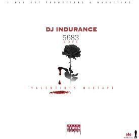 Tyrese - Lately Dj Indurance