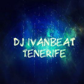 Feel Good Inc (Electro remix)