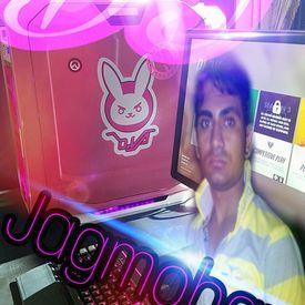Daya Ram Ki Hori Dj Jagmohan Palwal