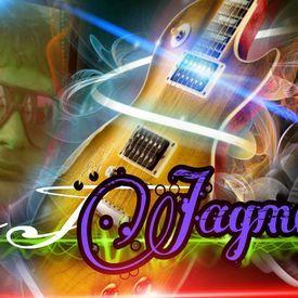 Go Baby Go Dj Jagmohan Palwal