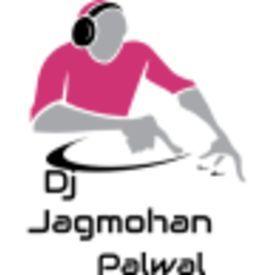 Kangna Tera Ni Dj Jagmohan Palwal