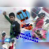 Dj jagmohan (PALWAL) - Teri Bhan Ka Rola Dj Jagmohan PALWAL Cover Art