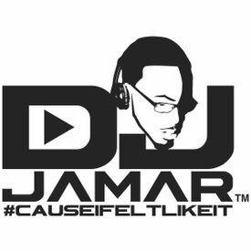 2018 R&B Mix