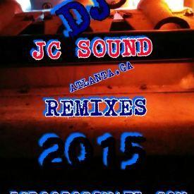Salsa mix july 2015. By DJ JC SOUND
