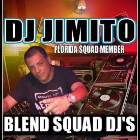 DJ JIMITO BACHATA CLASICA CORTA VENA