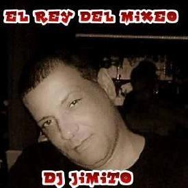 Reggaeton to Salsa MIX by DJ Jimito