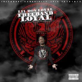 I Promise (Feat. Rich Homie Quan) [Prod. By Zaytoven]