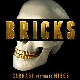 Bricks (Clean)