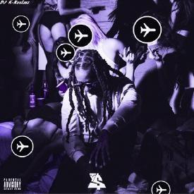 No Fake $hit (Chopped & $crewed) by DJ K-Realmz
