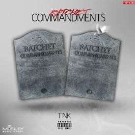 Ratchet Commandments