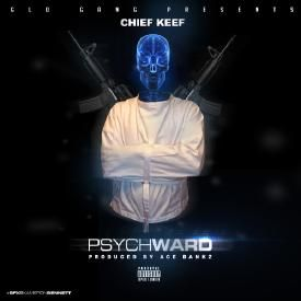 Psych Ward (Prod. By Ace Bankz)