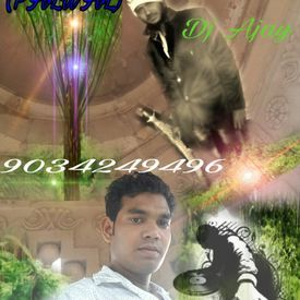 The Humma Song  OK Jaanu _ A.R. Rahman, Badshah Dj Karan(PALWAL)