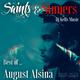 Saints & Sinners - Best Of August Alsina