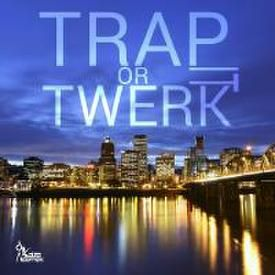 Trap It or Twerk It (Dirty)