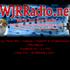 WJRRADIO.NET MACKDAYMIX 1.21