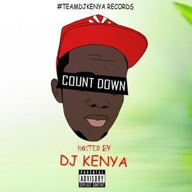 COUNTDOWN MIXTAPE