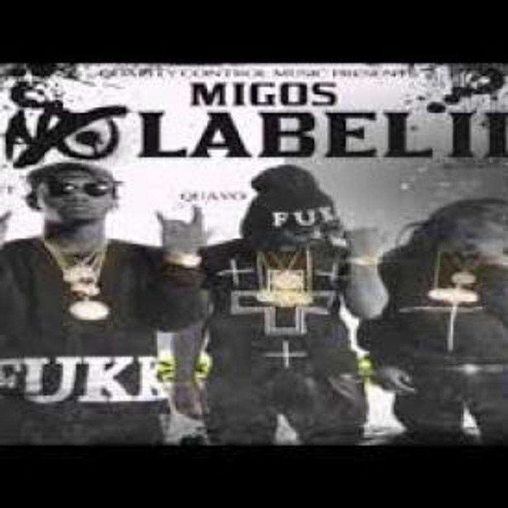 Migo Dreams Feat Meek Mill Prod By Zaytoven By Migos Listen On Audiomack