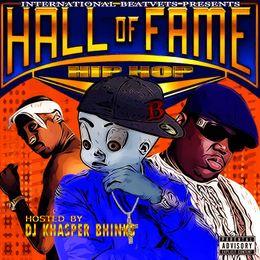 Notorious B I G - 02  Biggie- 10 Crack Commandments uploaded by Dj