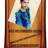 Dj kishan gzb 8510090747 - The breakup song Cover Art