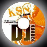 Dj kishan gzb 8510090747 - Tutak Tutak Tutiya Mix BY dj KIShanGzb Cover Art