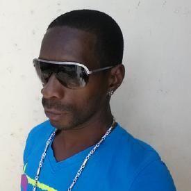 DJ KOREY ROOTS RAGGEA MIX