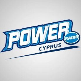DJ Koul - Power Radio Cyprus [radio mix session] - April 20 2013 Cover Art